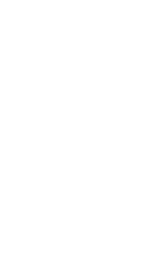 hops bud illustration
